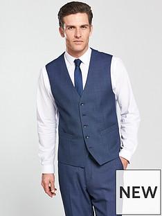 skopes-hayden-birdseye-waistcoat