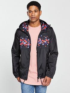 pretty-green-owlsey-ashworth-jacket