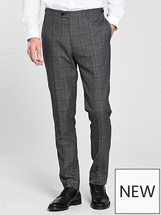 skopes-theodore-check-trouser
