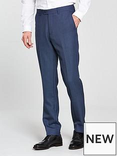 skopes-hayden-birdseye-trouser
