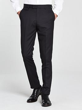 skopes-newman-tuxedo-slim-trouser-black