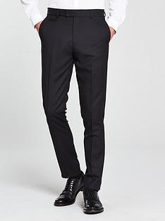 skopes-newman-tuxedo-slim-trouser