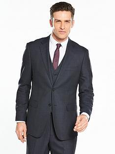 skopes-sandburg-check-jacket