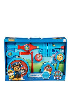 paw-patrol-music-set