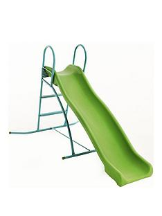 sportspower-great-fun-wavy-slide