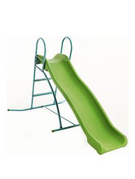 Sportspower Great Fun Wavy Slide