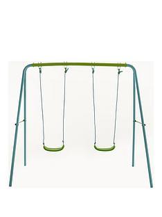 sportspower-double-swing