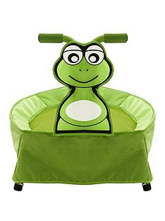 sportspower-frog-toddler-trampoline