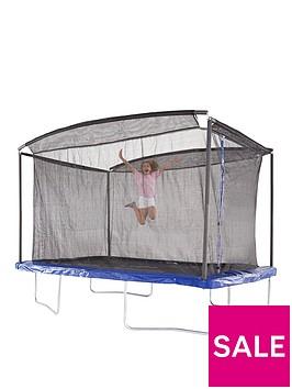 sportspower-12nbspx-8ft-rectangular-trampoline-with-easi-store