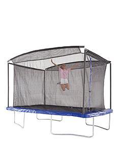sportspower-10nbspx-8ft-rectangular-trampoline-with-easi-store