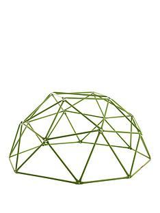 sportspower-dome-climber-with-cover