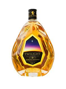 old-st-andrews-twilight-diamond-whisky-70cl
