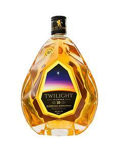 old-st-andrews-twilight-diamond-whisky-70cl