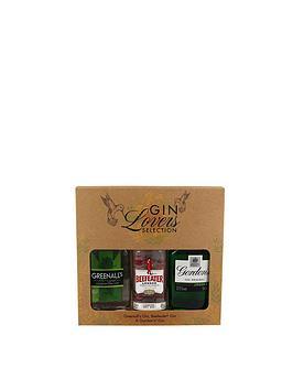 gin-trio-gift-set
