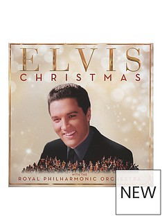 elvis-live-with-the-philharmonic-orchestra-christmas