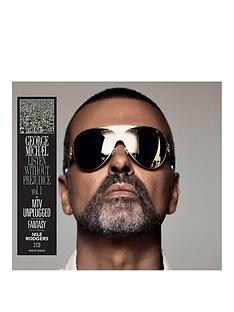 george-michael-listen-without-predujice-25