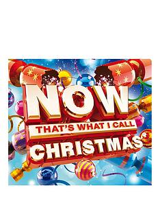 now-thatrsquos-what-i-call-christmas