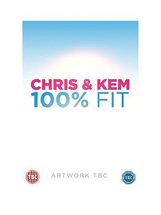 chris-and-kem-100-fit