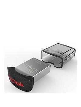 sandisk-cruzer-ultra-fit-32gb-usb