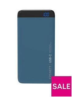 cygnett-chargeup-type-c-polymer-10000mah-usb-c15w-usb-a18wqc30-18w-total-teal