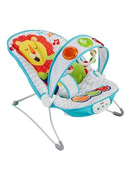 fisher-price-kick-n-play-bouncer