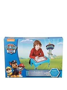 paw-patrol-activity-desk-with-scribbler