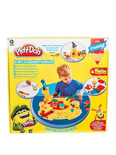 play-doh-4-in-1-creation-station