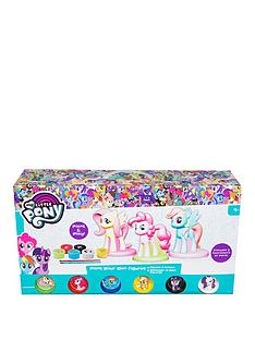 my-little-pony-my-little-pony-3-pack-paint-your-own-figure