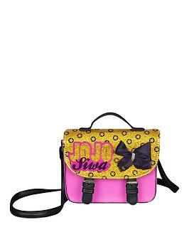 jo-jo-siwa-mini-satchel