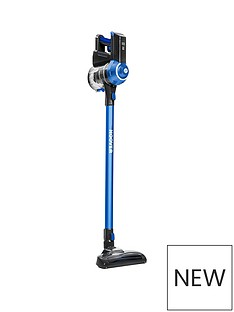 hoover-freedom-fd22l-cordless-vacuumnbspcleaner-blue