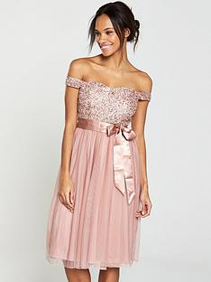 v-by-very-embellished-prom-bridesmaid-dress-dusty-rose