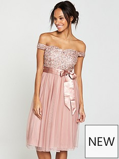 v-by-very-embellished-prom-bridesmaid-dress