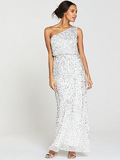 v-by-very-one-shoulder-sequin-bridesmaid-dress