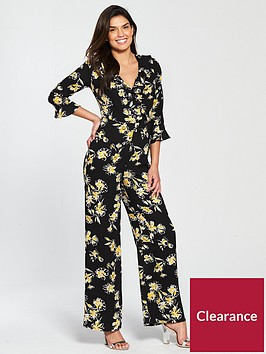 v-by-very-floral-printed-jumpsuit