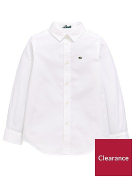 lacoste-long-sleeve-classic-oxford-shirt