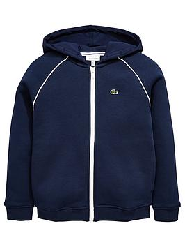 lacoste-classic-zip-through-hooded-sweat