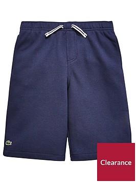 lacoste-classic-sweat-short