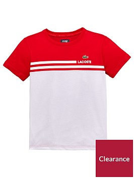 lacoste-sports-sport-colourblock-t-shirt
