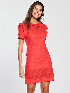 v-by-very-linen-tunic-dress