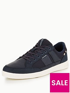 jack-jones-jack-amp-jones-rayne-mesh-mix-trainer