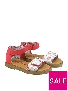 cath-kidston-flower-sandal