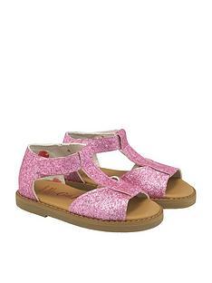 cath-kidston-bow-sandal