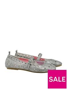 cath-kidston-girls-spotty-ballet-shoe-silvergreynbsp