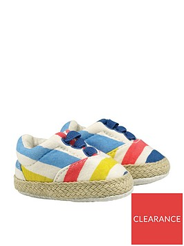 cath-kidston-baby-boys-espadrille-shoe-multi