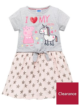 peppa-pig-peppanbsppig-and-unicorn-sequin-dress