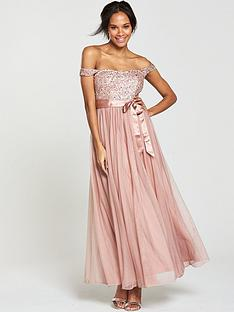 v-by-very-embellished-bridesmaid-maxi-dress-dusty-rose