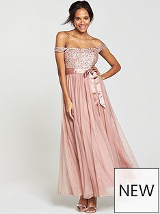 v-by-very-embellished-maxi-bridesmaid-dress