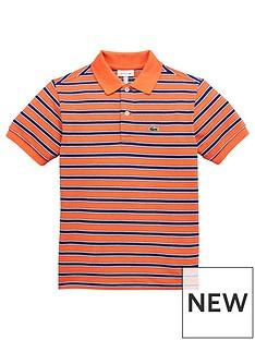 lacoste-short-sleeve-classic-stripe-polo