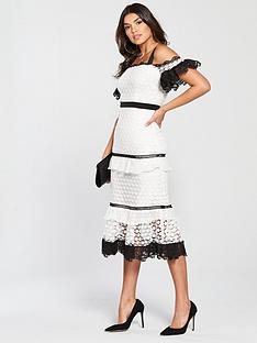 v-by-very-premium-lace-midi-dress