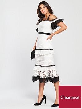v-by-very-premium-lace-midi-dress
